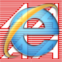 ie9_type1