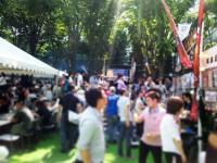 keyaki2014spr