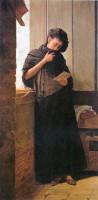 Almeida_Junior-Saudade_1899